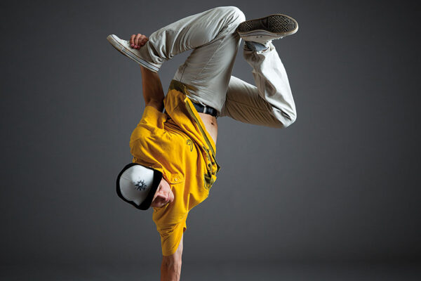 DanceArt_Impressionen_HipHop_14